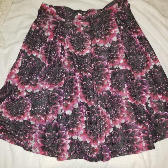 LuLaRoe Dresses & Skirts - LuLaRoe Madison